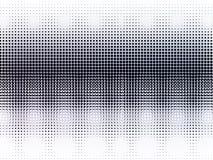 abstrakcyjny t?o Futurystyczny technologia styl Elegancki t?o dla biznesowych technik prezentacj royalty ilustracja