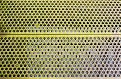 abstrakcyjny tło grill Obraz Stock