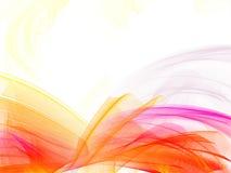 abstrakcyjny tło Obrazy Royalty Free