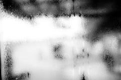 abstraktów światła Bokeh światła Zdjęcia Royalty Free