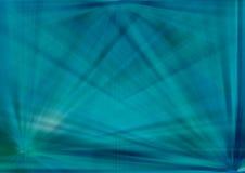 abstraktów kolory Obraz Royalty Free
