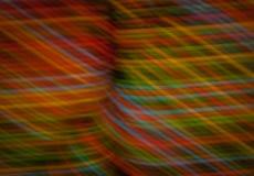 abstraktów kolory Obraz Stock