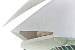 Abstraktów kształty. Obraz Stock