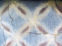 Abstrakt ściany powierzchni tło, tekstura obraz stock