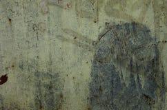 Abstrakt ściany zakończenie up zdjęcie royalty free