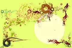 abstrakt ilustracji