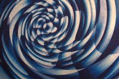 abstrakt Fotografia Stock