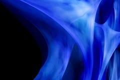 abstrakt Obraz Royalty Free