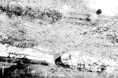 Abstrakt 2 Fotografia Royalty Free