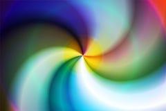abstrakt Zdjęcia Stock