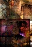 abstrakt Zdjęcia Royalty Free