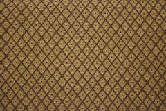 Abstrakt antik textur Royaltyfria Bilder