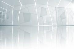 abstrakt arkitekturbakgrund arkivbilder