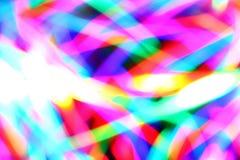 Abstrakt av-fokus bakgrund Arkivfoto