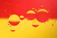 abstrakt avstånd Fotografering för Bildbyråer