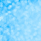 Abstrakt background-06 Zdjęcia Royalty Free
