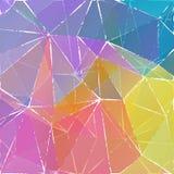 Abstrakt background-10 Obraz Stock