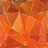 Abstrakt background-12 Obrazy Royalty Free