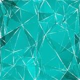 Abstrakt background-09 Obrazy Stock