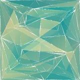 Abstrakt background-02 Fotografia Royalty Free