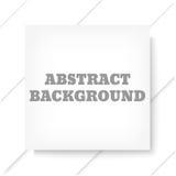 Abstrakt background-04 Fotografia Royalty Free