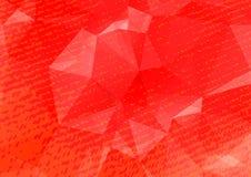 Abstrakt background-06 Obrazy Stock