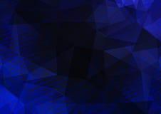 Abstrakt background-02 Obrazy Stock
