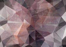 Abstrakt background-19 Zdjęcia Royalty Free