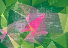 Abstrakt background-05 Fotografia Royalty Free