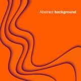 Abstrakt background eps10 Royalty Free Stock Image