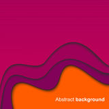 Abstrakt background eps10 Stock Image