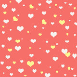 Abstrakt background for greetings Happy Valentine or wedding in Royalty Free Stock Photography