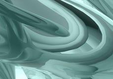 abstrakt bakgrund 02 stock illustrationer