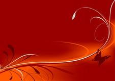 abstrakt bakgrund 03 Royaltyfri Foto