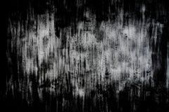 abstrakt bakgrund Royaltyfri Bild