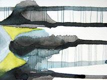 abstrakt bakgrund arkivfoto