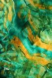 abstrakt bakgrund Royaltyfri Fotografi