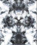 Abstrakt bakgrund. royaltyfri illustrationer