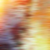 abstrakt bakgrund Royaltyfri Foto
