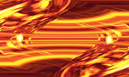 abstrakt bakgrund Royaltyfria Bilder