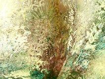 abstrakt bakgrund Arkivbilder