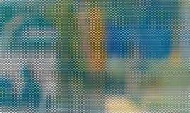abstrakt bakgrund Fotografering för Bildbyråer