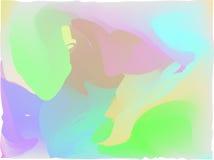 abstrakt bakgrund Arkivbild