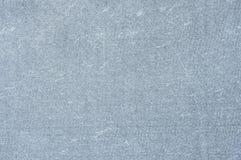 Abstrakt bakgrund av asbest Arkivfoton