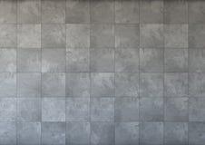 Abstrakt bakgrund av betongen Royaltyfri Bild