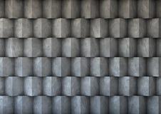 Abstrakt bakgrund av betongen Royaltyfria Bilder