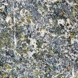 Abstrakt bakgrund av en bearbetad marmorsten Arkivbild