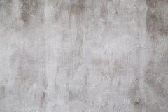 abstrakt bakgrund av en betongvägg Royaltyfri Foto
