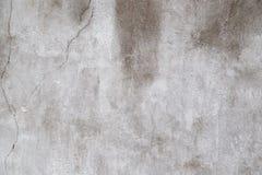 abstrakt bakgrund av en betongvägg Fotografering för Bildbyråer