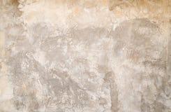 abstrakt bakgrund av en betongvägg Royaltyfria Bilder
